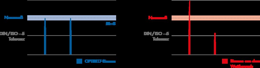 Index of /fileadmin/_processed_/9/9
