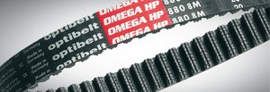 optibelt-OMEGA-HP-rubber-timing-belt.jpg