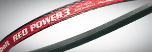 optibelt-RED-POWER-3-v-belt.jpg